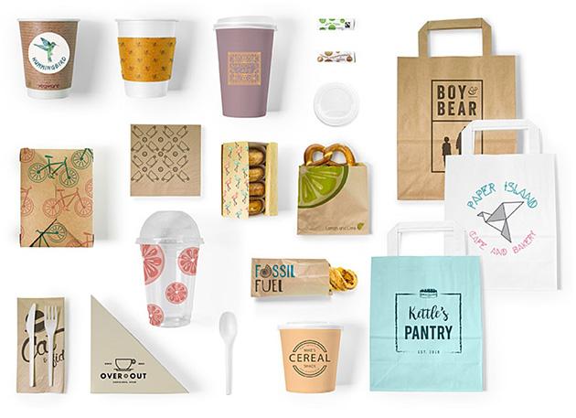 Lebomló vendéglátóipari termékek