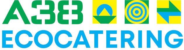 A38 Hajó - Ecocatering együttműködés