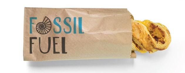 környezetbarát nyomtatás papír zacskóra
