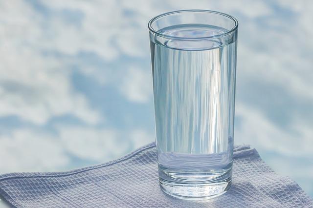Üveg lebomlási ideje: 1 millió év