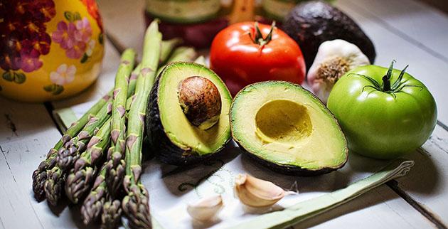 zöldségek gyümölcsök tárolása