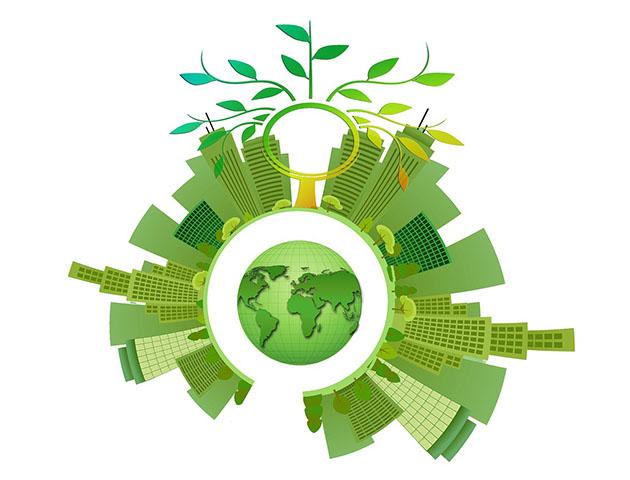 ökológiai közgazdaságtan